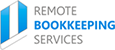 RemoteBookkeepingServices